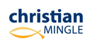How much does it cost to join christian mingle