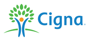 Cigna Medicare Supplemental Insurance Plans