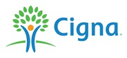 Cigna Medicare Supplemental Insurance Plans