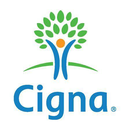 Top 847 Reviews about Cigna Health Insurance