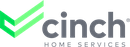 Cinch Home Services Logo