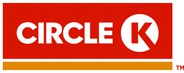 Circle K Gas Stations logo