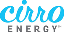 Cirro Energy