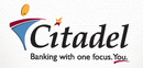 Citadel International