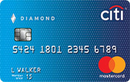 Citibank Secure Login >> Top 8 Reviews About Citi Secured Credit Card