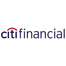 CitiFinancial