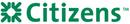 Citizens Bank Education Refinance Loans