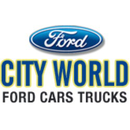 City World Ford Lincoln Mercury