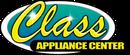 Class Appliance Center