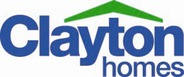 Clayton Homes logo