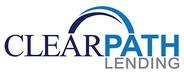 ClearPath Lending logo