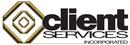 Client Services, Inc.