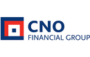 CNO Financial Group Life Insurance