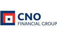 CNO Financial Group Long Term Care Insurance