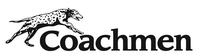 Coachmen RV