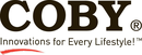 Coby Electronics