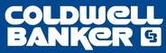Coldwell Banker Mortgage logo