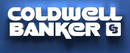 Coldwell Banker Mortgage