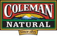 Coleman Natural Foods Reviews