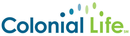 Colonial Life & Accident Insurance Co.