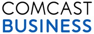 Comcast VoIP logo