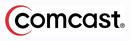 Comcast VoIP