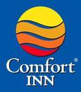 Image result for Comfort Inn Mansfield