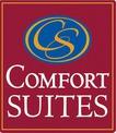 Comfort Suites logo