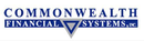 Commonwealth Financial Systems
