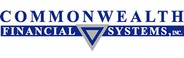 Commonwealth Financial Systems logo