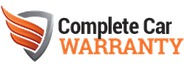 Complete Car Warranty logo