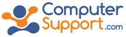 ComputerSupport logo