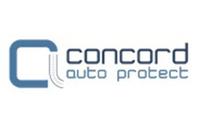 Concord Auto Protect