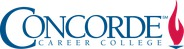 Concorde Career College logo