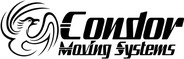 Condor Moving Services logo
