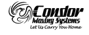 Condor Moving Services