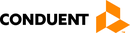 Conduent Education Services