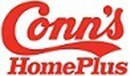 Conn's Appliances logo