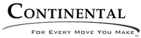 Continental Van Lines