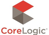 CoreLogic SafeRent logo