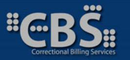 Correctional Billing Services
