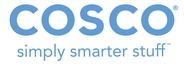 Cosco Car Seats logo