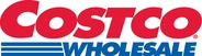 Costco - Tires  logo