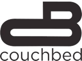 CouchBed logo