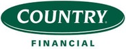 Country Financial Homeowners Insurance logo