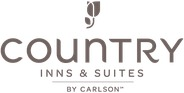 Country Inns & Suites logo