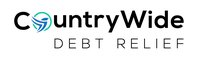 CountryWide Debt Consolidation Loans