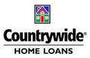 Countryside Home Loans Countrywide Mortgage