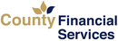 County Financial Service