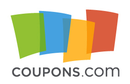 Top 39 Reviews about Coupons com